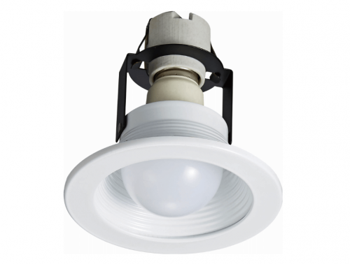 Recessed E27 Downlight 1550