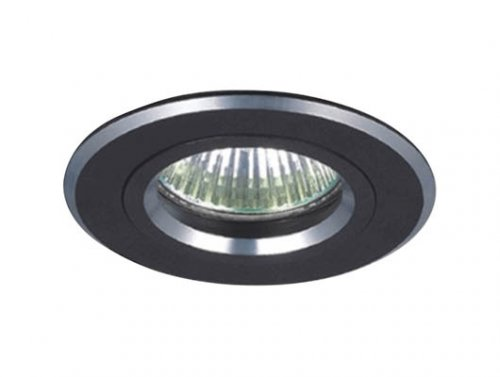 MR16-Ceiling-Spotlight-60B2