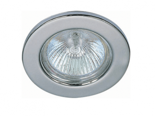 MR16-Iron-ceiling-Spotlight-1651