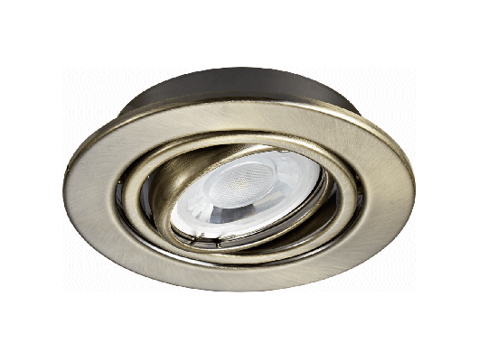 MR16-Iron-ceiling-Spotlight-1673