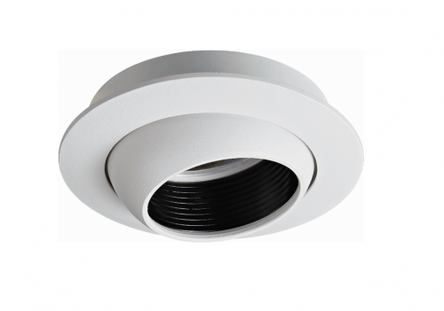 MR16-anti-glare-ceiling-spotlight-1612J
