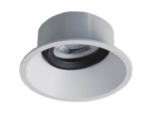 MR16-anti-glare-ceiling-spotlight-403G