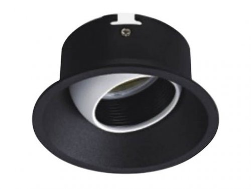 MR16-anti-glare-ceiling-spotlight-403J