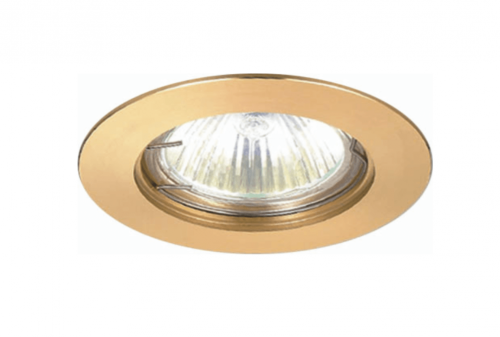 MR16-ceiling-Spotlight-79C01