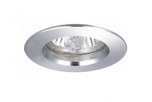 MR16-ceiling-Spotlight-79C02