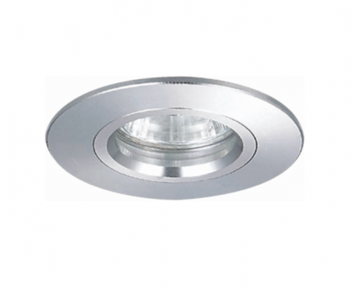 MR16-ceiling-Spotlight-79C2