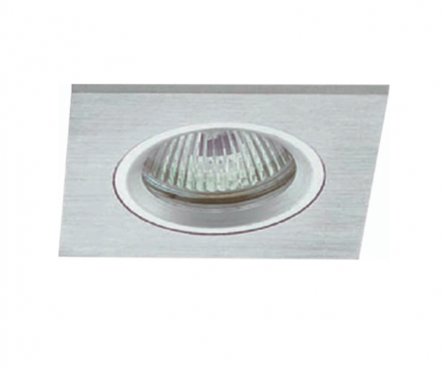MR16-ceiling-Spotlight-80D02