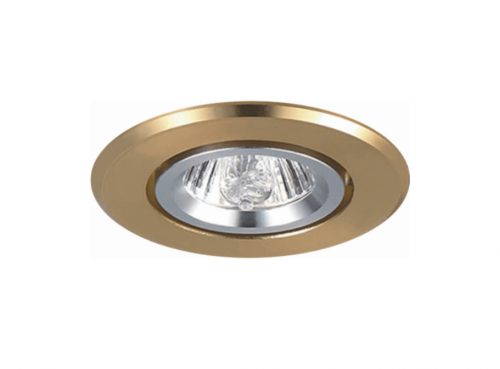 MR16-ceiling-Spotlight-85B2