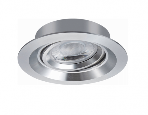MR16-ceiling-Spotlight-95C2