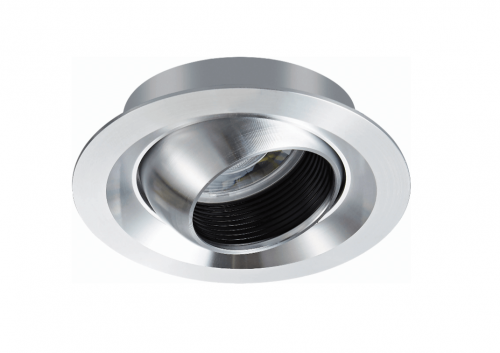 MR16-ceiling-Spotlight-95C7