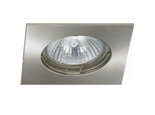 MR16-ceiling-spotlight-1501A