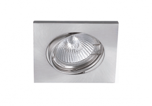 MR16-ceiling-spotlight-1608A