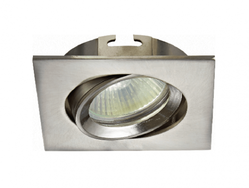 MR16-ceiling-spotlight-1608G