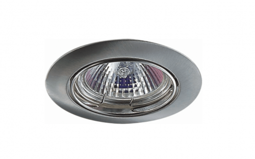 MR16-ceiling-spotlight-1612-1