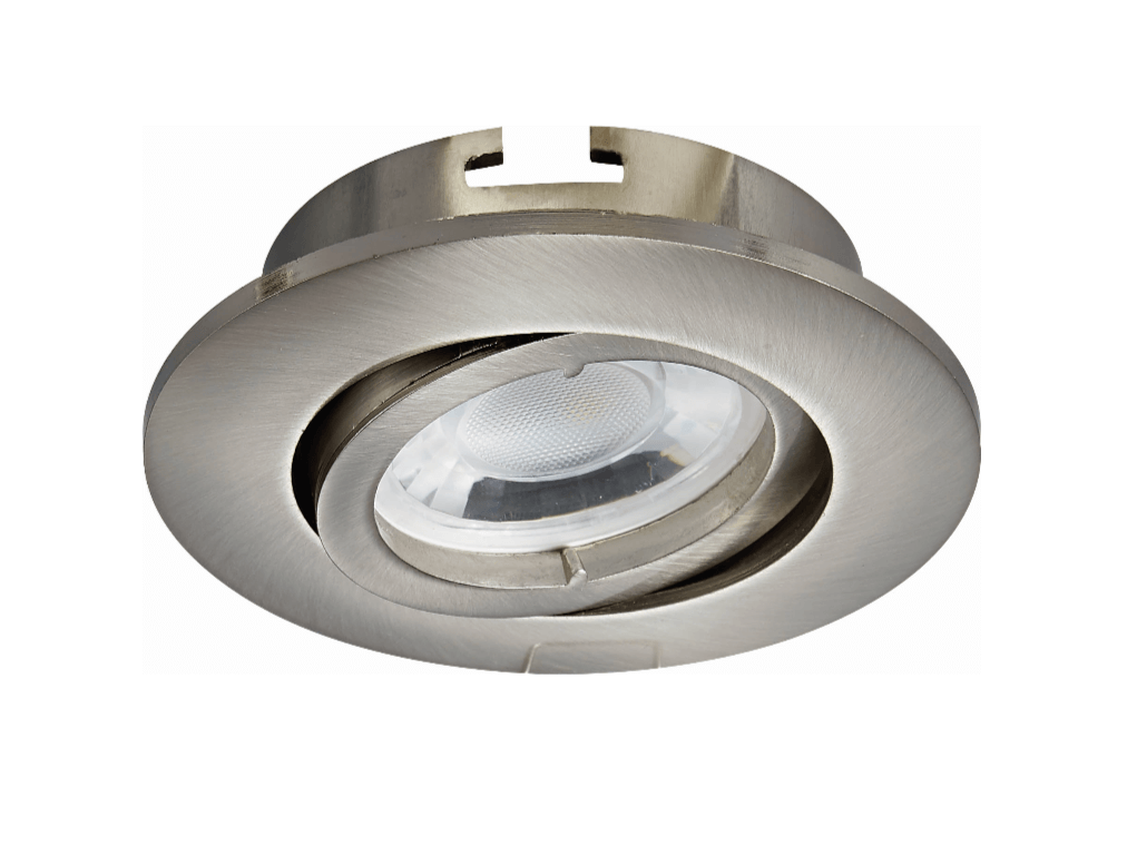 MR16-ceiling-spotlight-1633