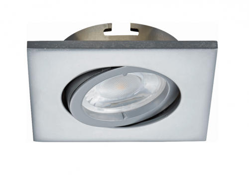 MR16-ceiling-spotlight-1634
