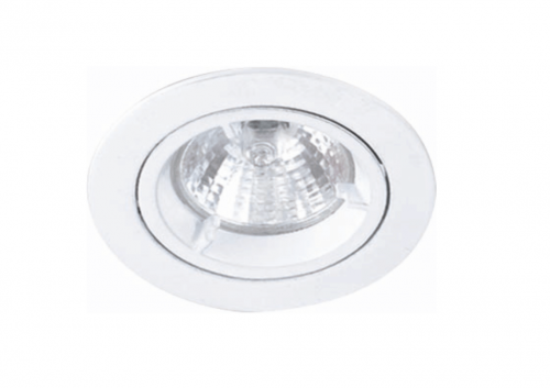 MR16-ceiling-spotlight-1706A