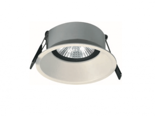 MR16-ceiling-spotlight-403
