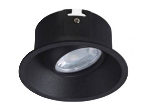MR16-ceiling-spotlight-403L