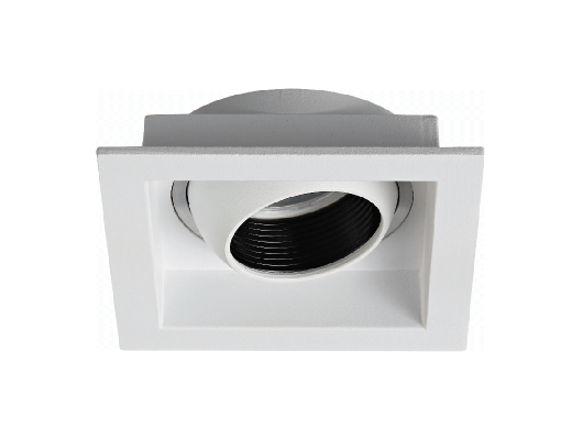 MR16-ceiling-spotlight-410J