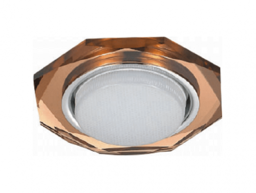 recessed-iron-GX53-spotlight-5301C