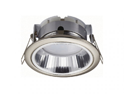 Recessed GX53 Spotlight 5314